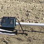 Antenna dipolo